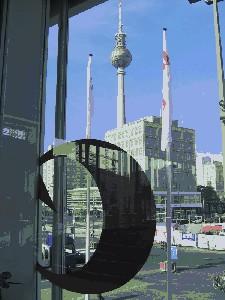 Canon Concerto Berlin 2006